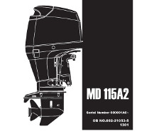 MD115A2
